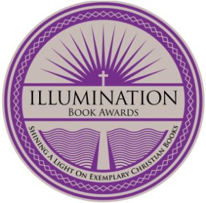 Illumination silver award
