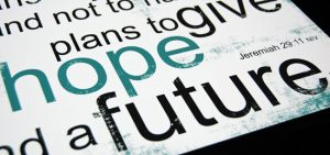 hope-and-future-graphics